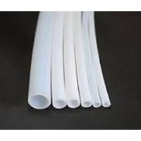 PTFE Tubing selang Teflon 1