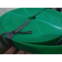 Beli UHMWPE Wear Strip 4