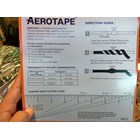 AEROTAPE self adhesive insulation foam 3