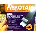 AEROTAPE self adhesive insulation foam 2