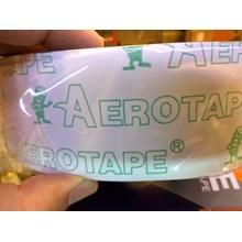 AEROTAPE self adhesive insulation foam