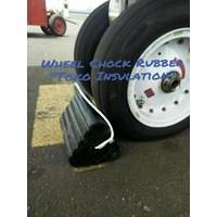 Jual Wheel Chock Roda Pesawat 2