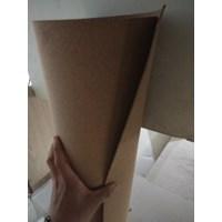 Distributor Gabus Patah Cork sheet 3