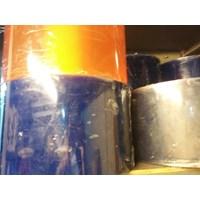 Distributor Pemasangan Tirai PVC 3