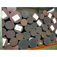 Distributor Teflon Bronze 3