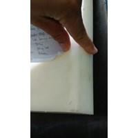 Polyethylene PE Sheet 1