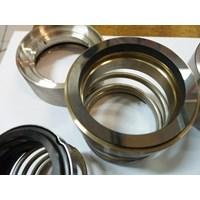 Jual Mechanical Seal 2