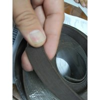 Jual Wear Ring Bronze PTFE 2