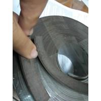 Wear Ring Bronze PTFE Murah 5