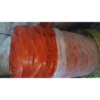 Distributor Safety Mesh 3