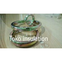 Jual Ring Joint RTJ Custom 2