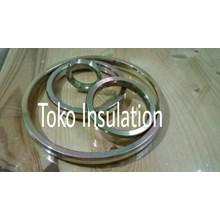 Ring Joint RTJ Custom