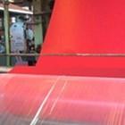 Karet Linatex merah 3