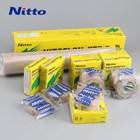 Nitoflon teflon tape 973ULS 3