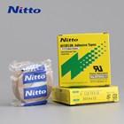 Nitoflon teflon tape 973ULS 2