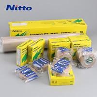 Distributor Nitoflon teflon tape 973ULS 3