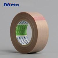 Beli Nitoflon teflon tape 973ULS 4