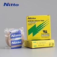Jual Nitoflon teflon tape 973ULS 2