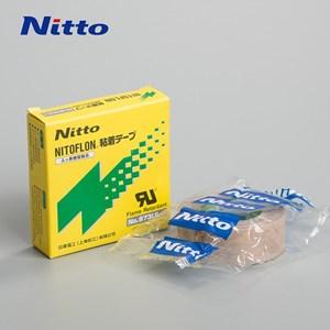 Nitoflon teflon tape 973ULS
