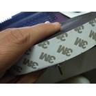 3M Foam Sponge Adhesive Tape 3