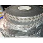 3M Foam Sponge Adhesive Tape 2