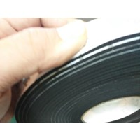 3M Foam Sponge Adhesive Tape