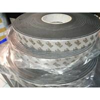 Jual 3M Foam Sponge Adhesive Tape 2