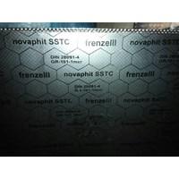 Beli Gasket Nopavit SSTC 4