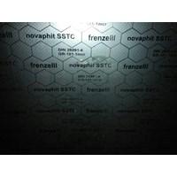 Distributor Gasket Nopavit SSTC 3