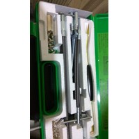 Beli Extractor Gland packing 4