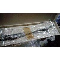 Jual Gland Packing EXTRACTOR UK 2