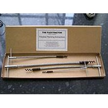 Gland Packing EXTRACTOR UK