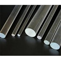 Jual Acrylic Rod 2
