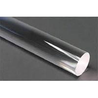 Acrylic Rod 1