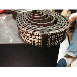 Timming belt Mitsuboshi
