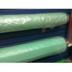 Floater Gum Rubber MTR 4