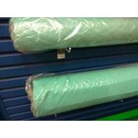Distributor Floater Gum Rubber MTR 3