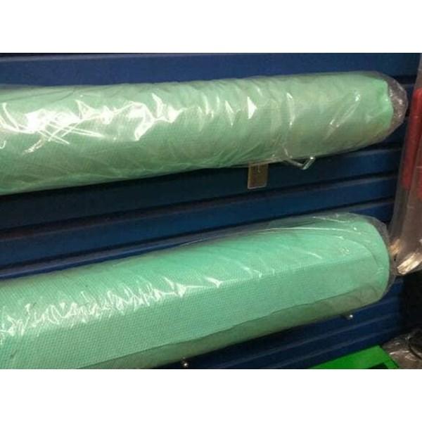 Floater Gum Rubber MTR