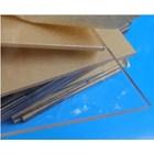 acrylic murah berkualitas 1