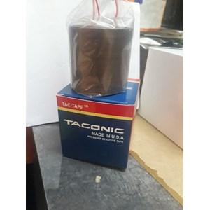 teflon tape murah berkualitas
