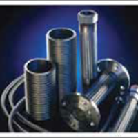Jual Stainless Steel Hoses Artifex 2