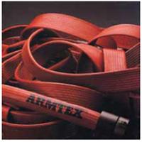 Fire Hoses Armtex