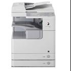Mesin Fotocopy Canon iR 2525 W