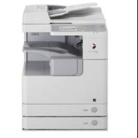 Mesin Fotocopy Canon iR 2525 W 1