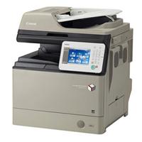 Mesin Fotocopy Canon iRA 500i 1