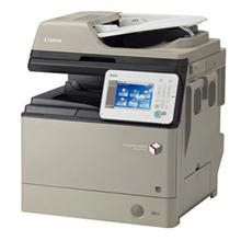 Mesin Fotocopy Canon iRA 500i