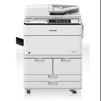Mesin Fotocopy Canon iRA 6575i 1