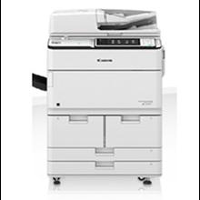 Mesin Fotocopy Canon iRA 6575i