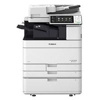 Mesin Fotocopy Canon iRA C5535i 1