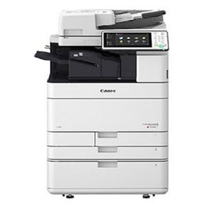 Mesin Fotocopy Canon iRA C5535i